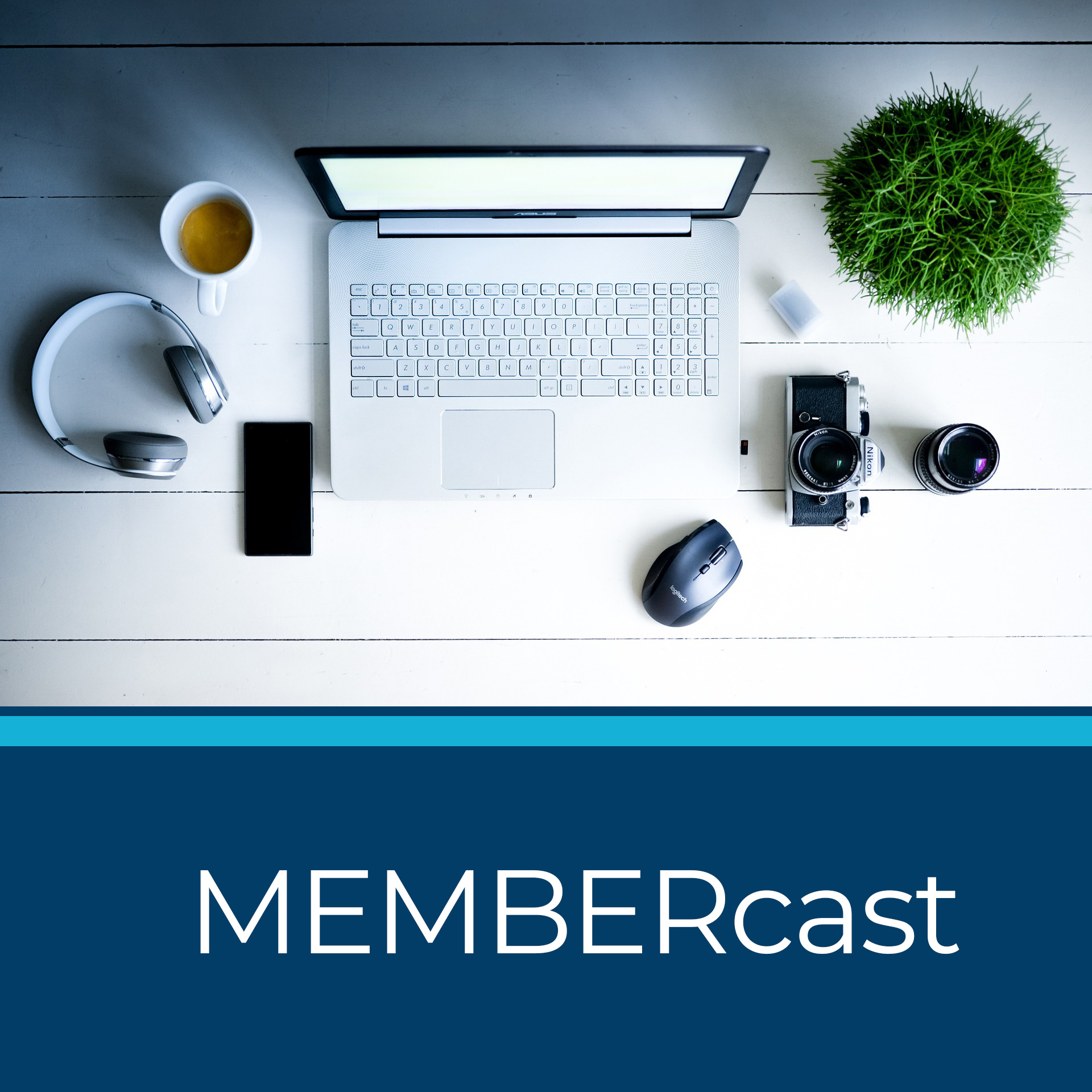 MEMBERcast: IBM i Security for Programmers