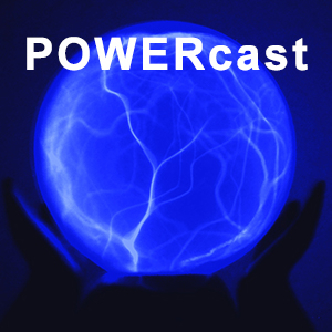 POWERcast Series: Inside the Integrated File System (IFS)