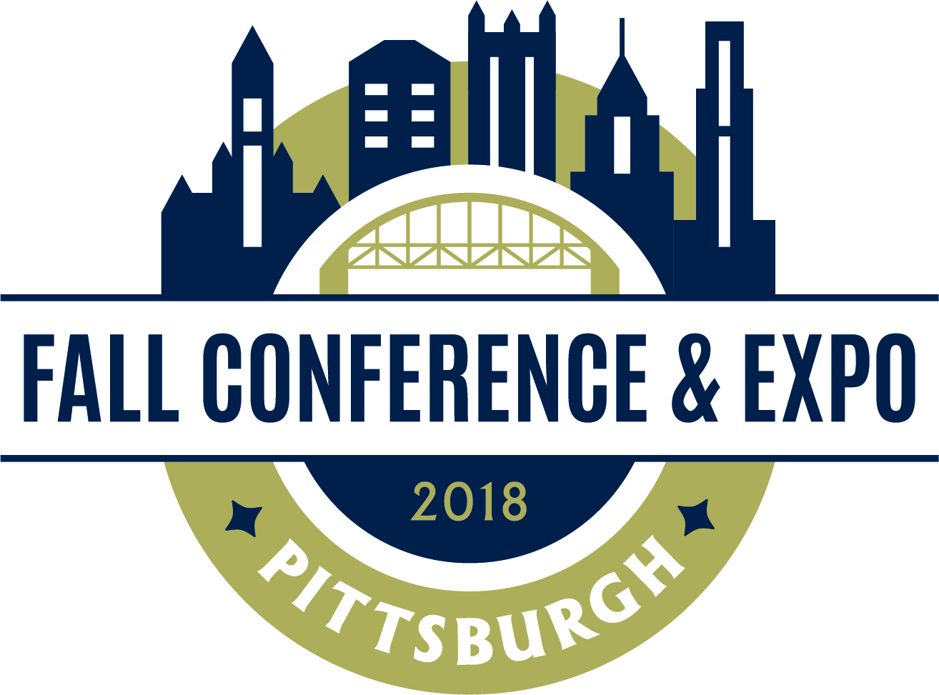 2018 Fall Conference & Expo