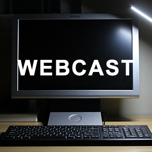 Webcast: Designing Responsive IBM i Mobile Web Applications