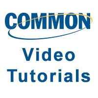 Open Source Video Tutorials