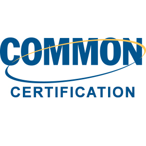 COMMON Certification: Associate AIX 7 Administration