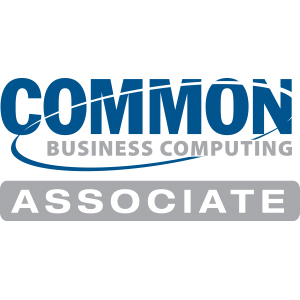 COMMON Certification: Business Computing Associate