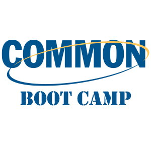 Boot Camp - RPG