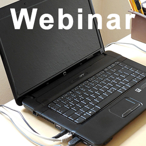 IBM i Access Client Solutions Webinar